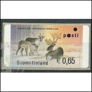 Suomi.Maksulipuke.