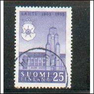1950- luku   LOISTO