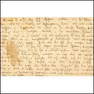SVEITSI,HYVÄ EHIÖKORTTI,LUNGERN 12.8 1877 ZURICHIIN(16745)