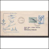 1958 FIS Lape 20€