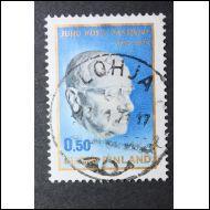 1970-PAASIKIVI-NAPPILOISTO LOHJA 13.1-1971