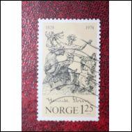 NORJA--F 797 (o)