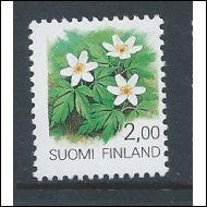 L. 1097 ** 2,10  Nyt puutelista esiin, 1990- postituoreena