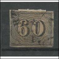 BRASILIA   1850