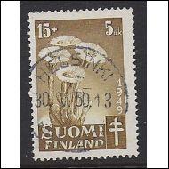 1949 TUB 15mk Hki-50