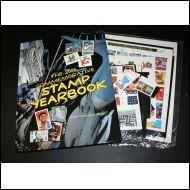 (38) USA vuosikirja 2006 UPEA !!