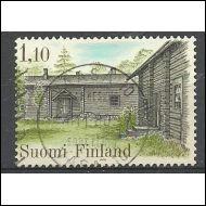 Suomi. Loisto.