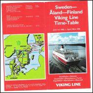 viking line tax free kuvasto 2020